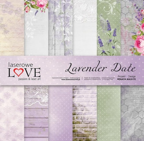 Lavender-Date.jpg