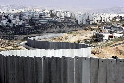 al-walaje-wall