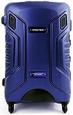 PROTEX トラベルキャリースーツケース Moving Z-330