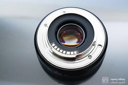 Samsung_NX10_30mm_pancake_03