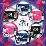 Clareblend MINI Microcurrent Facelift
