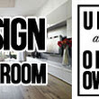 VRD Design Your Room