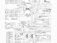 1984 Dodge W 150 Wiring Diagram