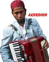 AKORDION