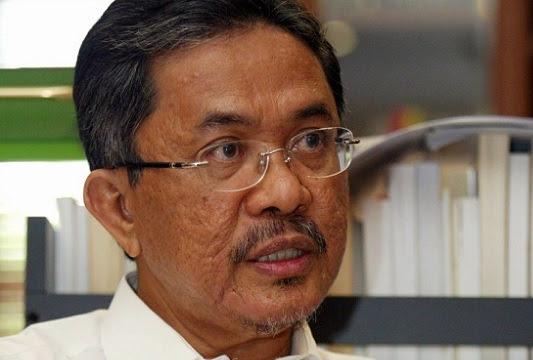 Deklarasi Rakyat sahkan tandatangan tulin, tolak dakwaan pemalsuan