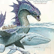 The Voyage of the Basilisk, by Marie Brennan – SFReader