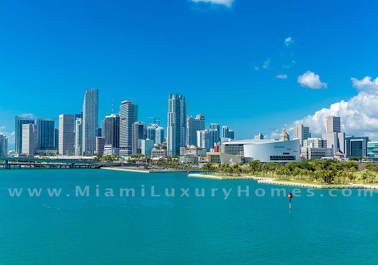 2015 Downtown Miami Condo Statistics - Miami Luxury Homes Blog