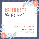Customize 2,042  Birthday Invitation templates online   Canva