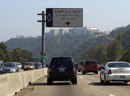 Trixha Blogspot Com The American Diaries Episode 10 The Carpool