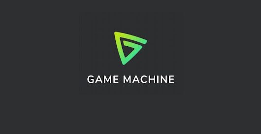 GameMachine