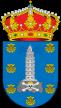 Escudo de A Coruña.svg