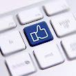 5 Tips to Build Up Your Likes on Facebook | Adventure Web Interactive