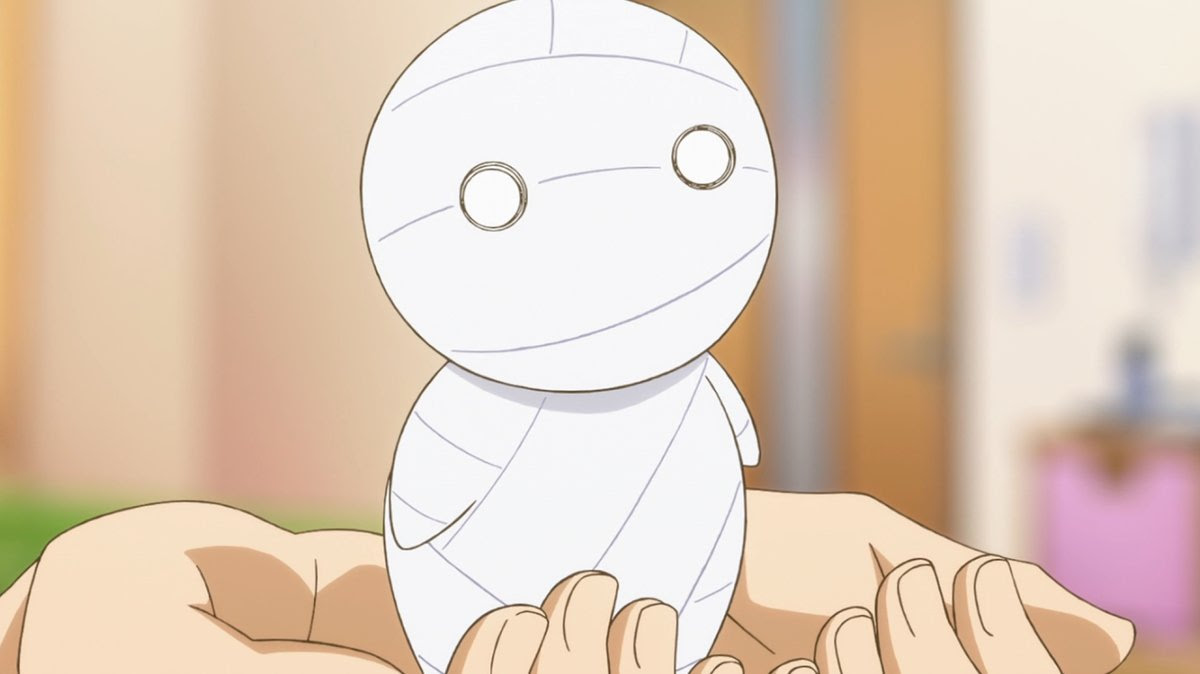 How To S Wiki 88 How To Keep A Mummy Anime Season 2 Anyway, i guess the deciding factor for me will be how protags personality will play out once she falls from grace. how to keep a mummy anime season 2