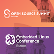 Open Source Summit Europe + ELC Europe 2017: Container Migration Around The World - A...