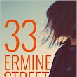 [Book review] 33 Ermine Street