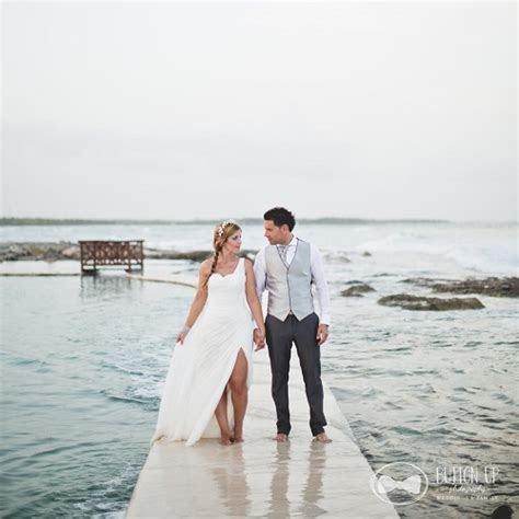 Top 20 Wedding Photographers in Cancun