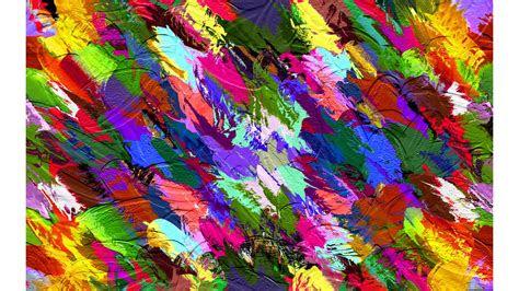 color splash wallpaper  pictures