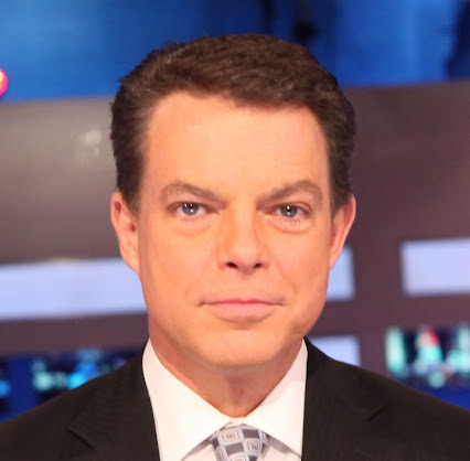 Fox News anchor Shep Smith blasts Trump: 'It's absolutely crazy'