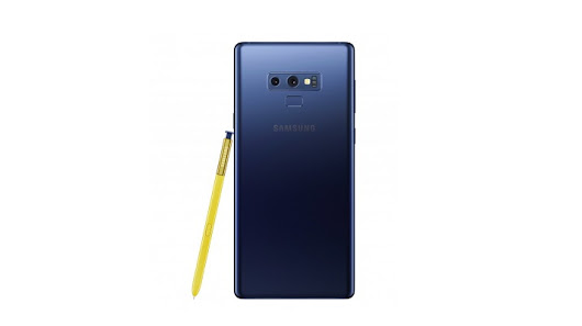 Samsung Galaxy Note 10: nuove conferme sul display 4K da 6.66 pollici
