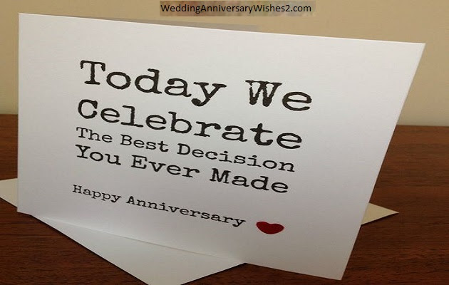 Latest Happy Marriage Anniversary Images Pictures For Husband