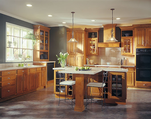 5 Things to Consider Before Remodeling Your Kitchen | Capital Remodeling
