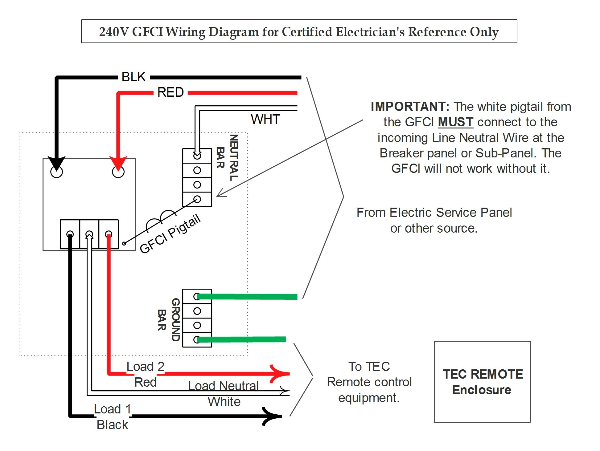 Diagram Ge Ev 1 Wire Diagram Full Version Hd Quality Wire Diagram Diagramstana Dolcialchimie It