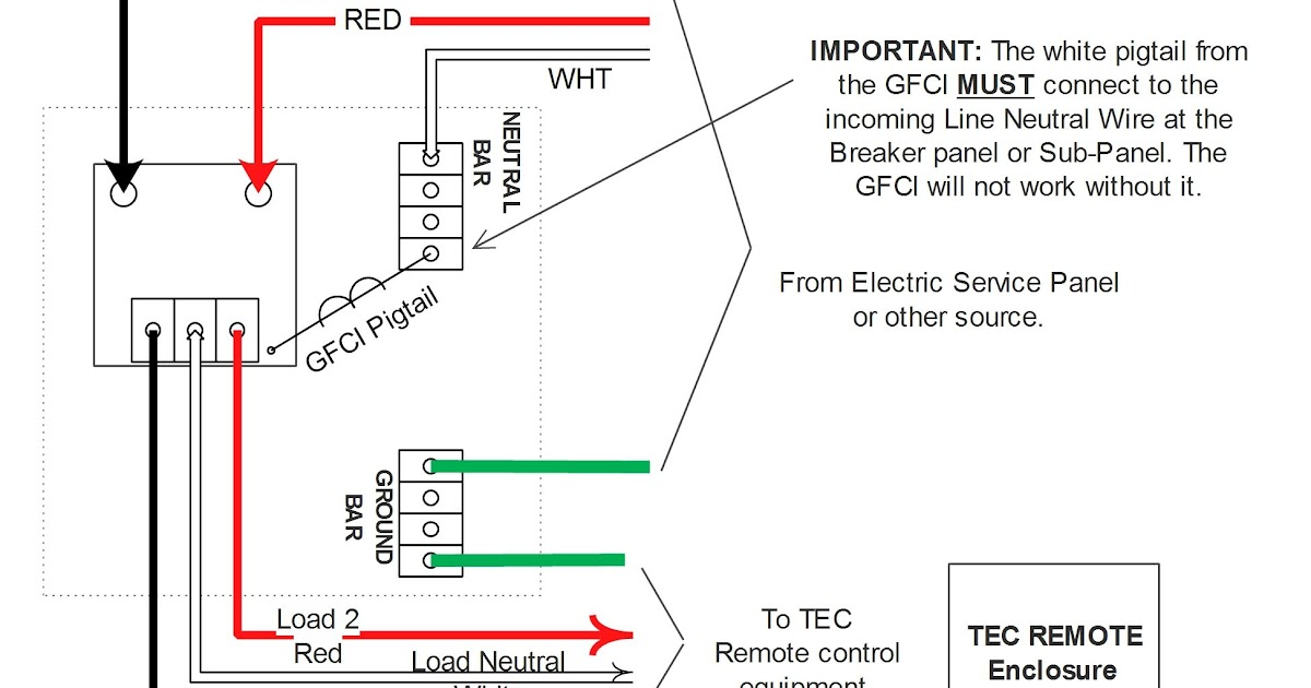 K870 Amptrol Wiring Diagram from lh3.googleusercontent.com
