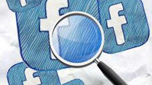 I will research all facebook interests from keyword