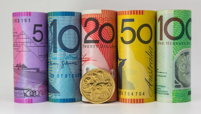 Exchange Rates | RBA