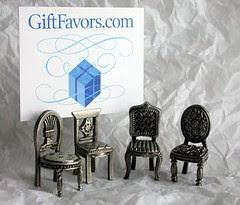 GiftFavorsChairs2
