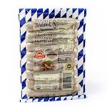Bavarian Breakfast Links/Howe's/Sausages & Hotdogs