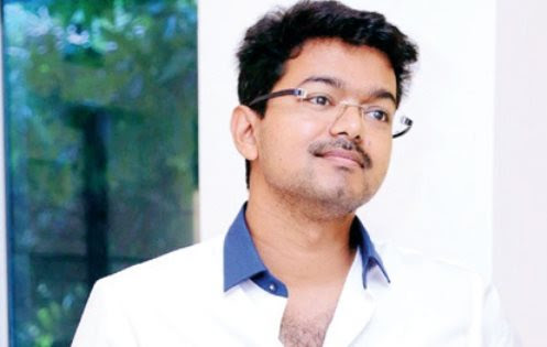 Vijay evaded income tax for 5 years, says Income tax officials