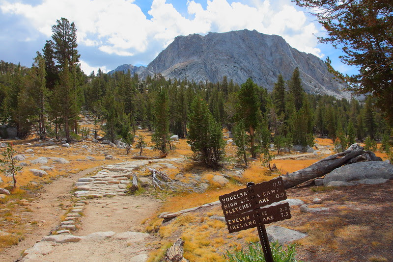 IMG_6155 Vogelsang via Rafferty Creek, Yosemite National Park