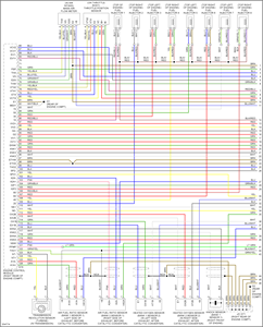 2007 Toyota Tundra Wiring Diagram - Wiring Diagrams Name flu-reason -  flu-reason.illabirintodellacreativita.it | 2014 Toyota Tundra Wiring Diagram |  | flu-reason.illabirintodellacreativita.it