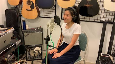 jayesslee officially missing  cover youtube