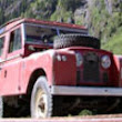 Introduction_Fredrick, Kenya : Series Land Rover Forum : Landy Registry Forum : The Landy Registry