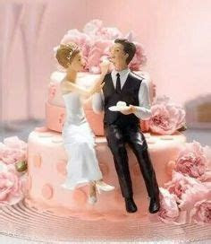 shoe lover wedding cake toppers   Hiccup Champagne Glass