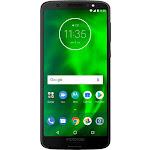 Motorola Moto G6 (FACTORY UNLOCKED) 32GB 3GB Black