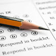 SAT Scores Edge Down, ACT Now More Popular Exam