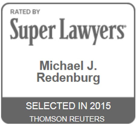 A Former Merchandiser Who Worked for National Retail Solutions, Inc (NRS) Files Overtime Pay Lawsuit -- Michael J. Redenburg, Esq. PC | PRLog