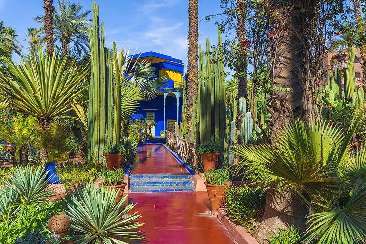 Nos Plats Marocains  Emporter Les Jardins Du Maroc