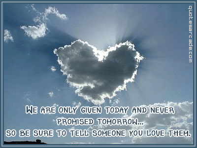 Love Quotes Picture Love Quote Picturecom Page 6
