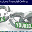 Break Free of Your Unconscious Financial Ceiling | Podcast — Melanie Benson
