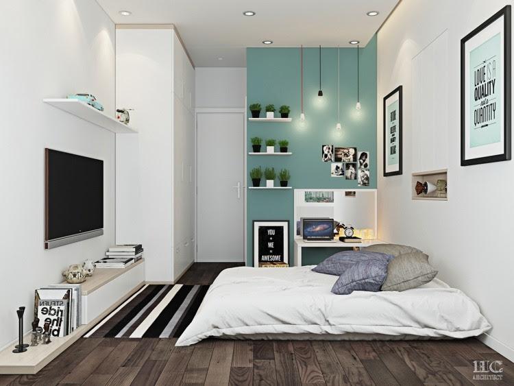 schlafzimmer ideen von 10 modernen designprojekten