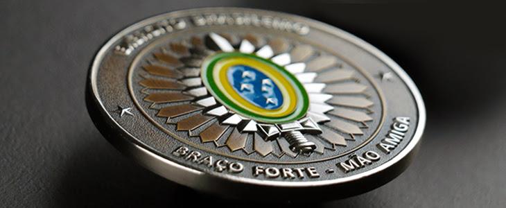 Resultado de imagem para exercito brasileiro