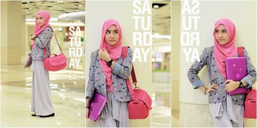 http://brekelesix.files.wordpress.com/2012/12/hijab-trendy-untuk-kuliah-4.jpg