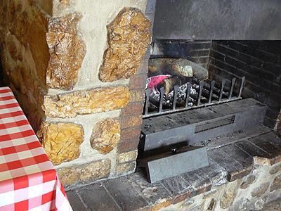 cheminée andon.jpg