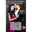 Book Of The Day – Brash | Ereader News Today