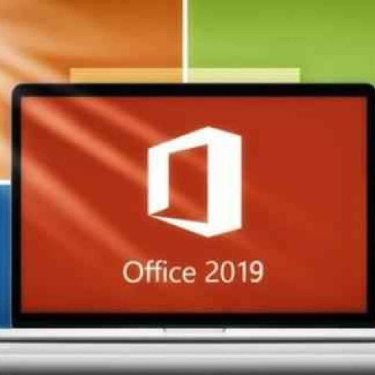 Microsoft rilascia Office 2019 per PC e Mac