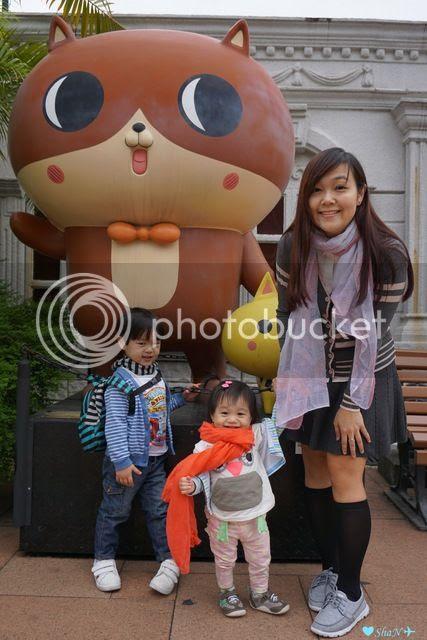 photo hk3 16_zpsscvxtuiw.jpg